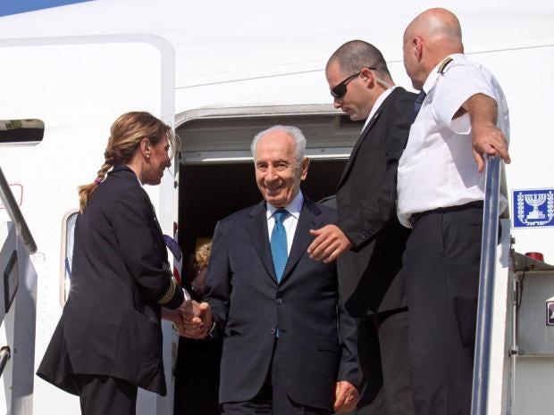 27-Peres-EPA.jpg