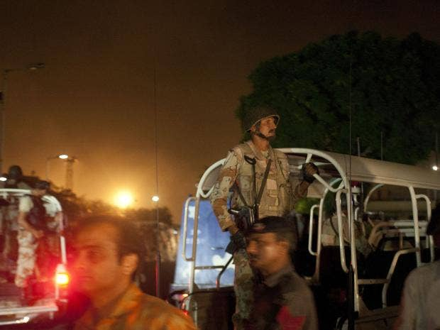 Karachi-AP.jpg