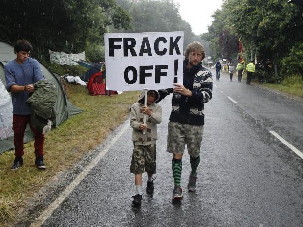 Frack-Reuters.jpg
