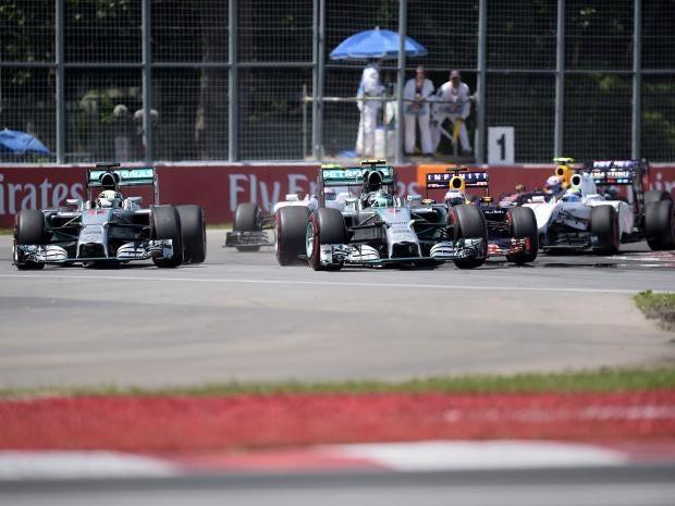 Hamilton-Rosberg.jpg