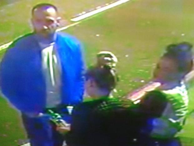 Homophobic-attack-CCTV.jpg