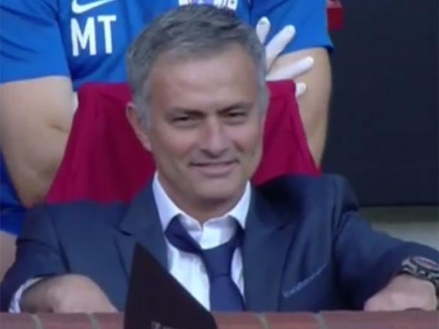 mourinho-grab.jpg