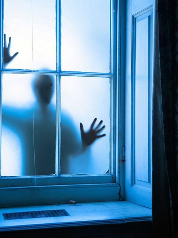 burglaryAlamy.jpg