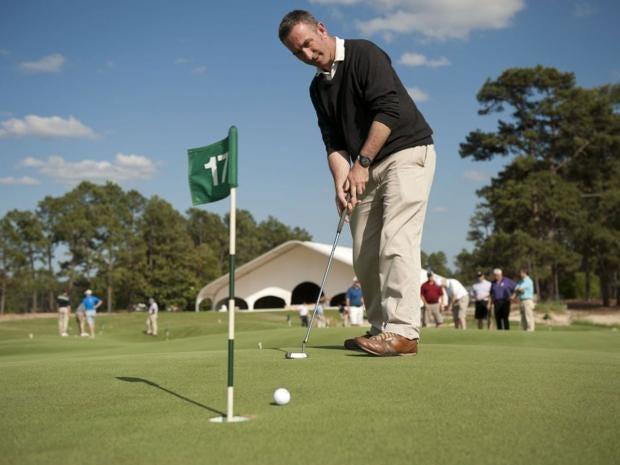56-Golf1-Getty.jpg
