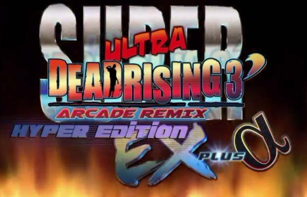 super-ultra-dead-rising.jpg
