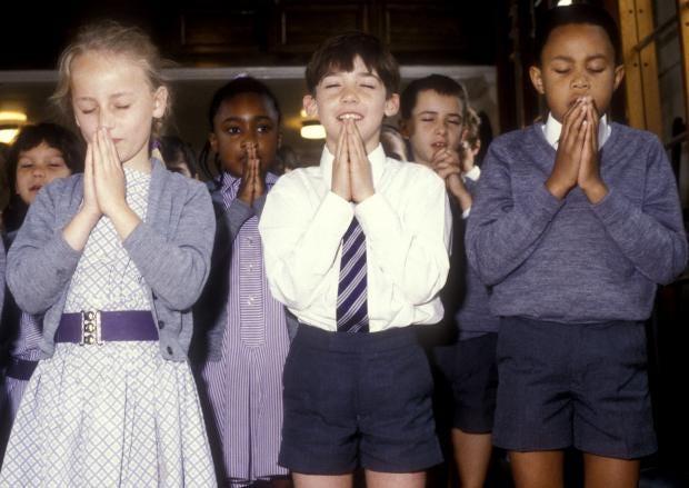 Faith-School-CoE-Gove.jpg