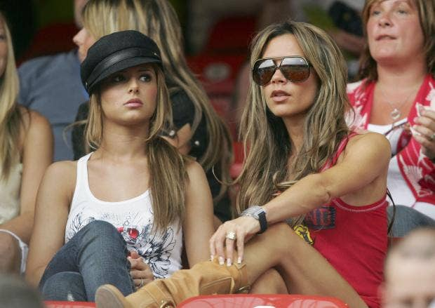 Cheryl-Cole-Victoria-Beckha.jpg