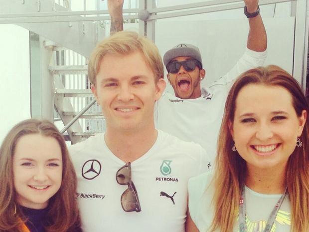 RosbergHamilton.jpg