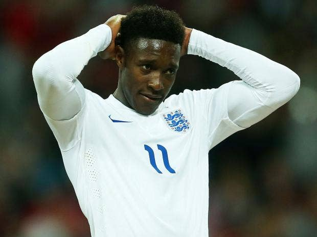Welbeck-out.jpg