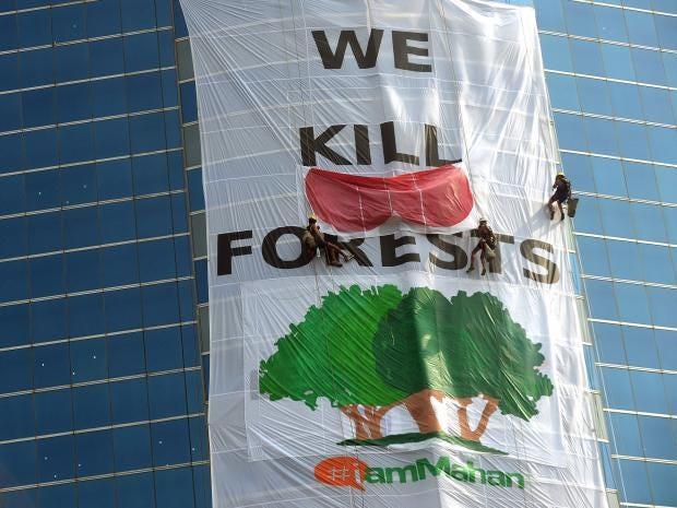 web-greenpeace-india-getty.jpg