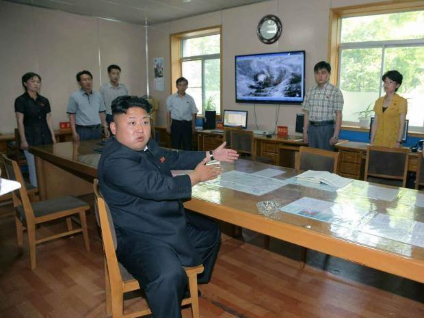 kimjongun1.jpg