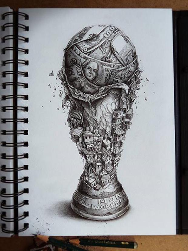 pez-world-cup.jpg