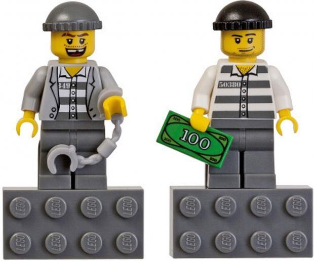 lego-thieves.jpg