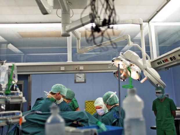 hip-surgery.jpg