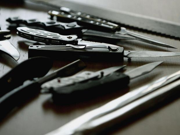 knife-crime.jpg