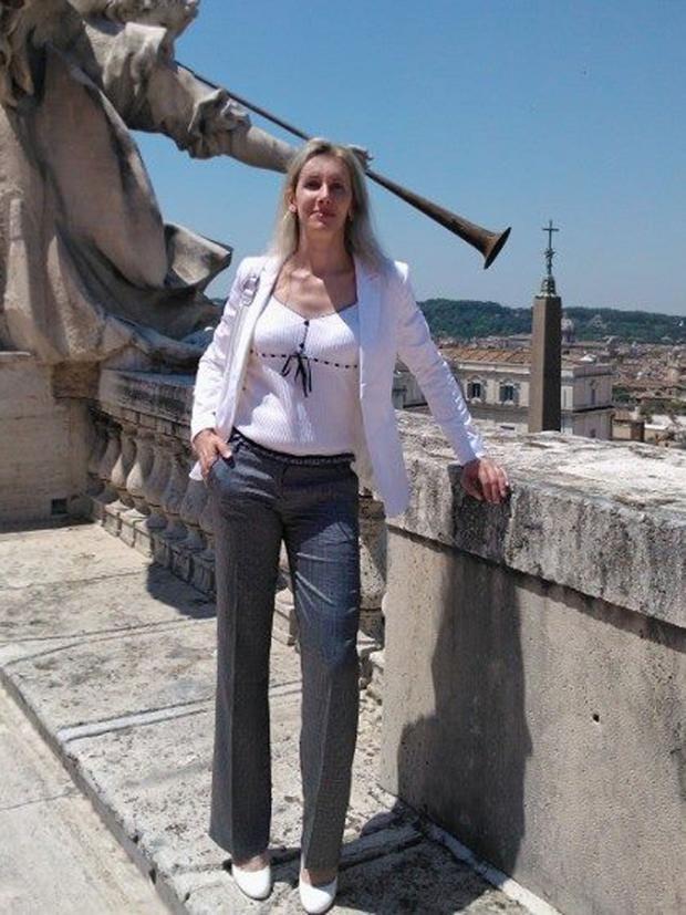 Alessandra-Bernaroli.jpg