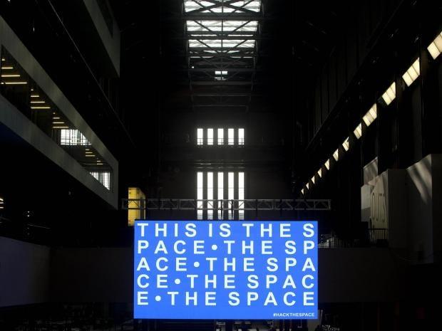 the-space.jpg