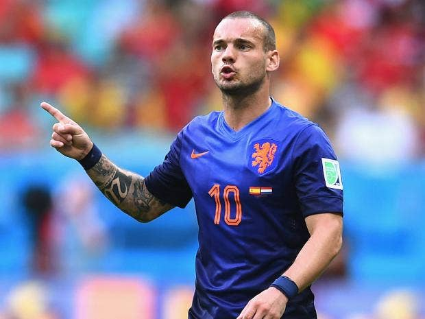 Neth-Sneijder.jpg