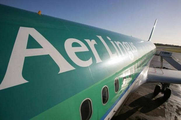 AN45619114An-Aer-Lingus-air.jpg