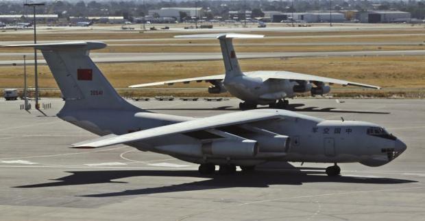 Il-76AP.jpg