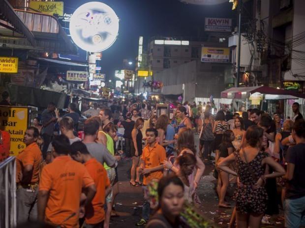 Thailand-curfew.jpg