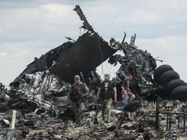 Ukraine-plane.jpg