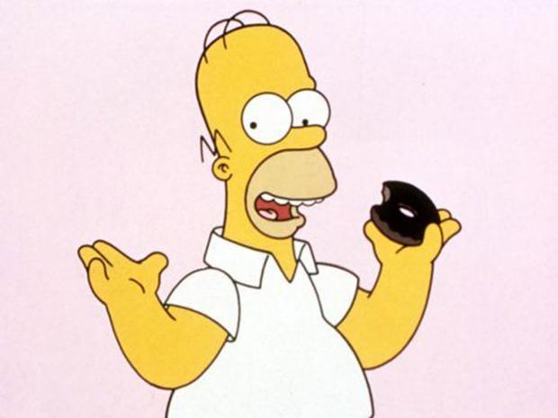 40-HomerSimpson.jpg