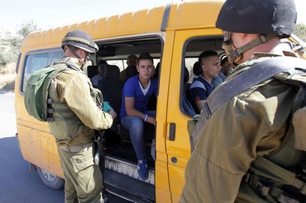 30-Israel-AFP.jpg