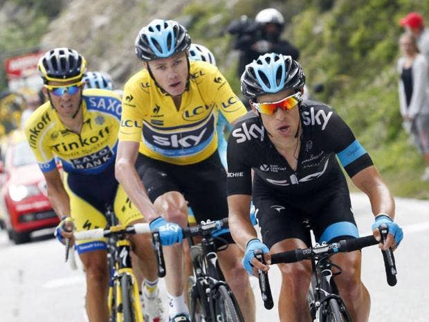 23-Froome-Getty.jpg