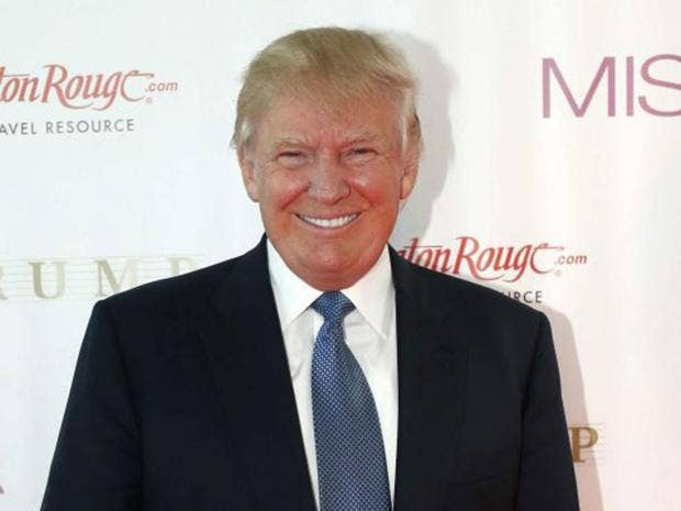 25-Trump-Reuters.jpg