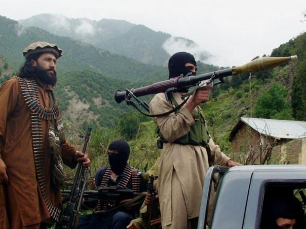 27-Pakistan-AP.jpg