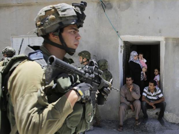 26-Palestine-Reuters.jpg