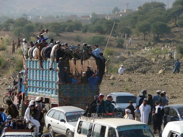 Waziristan-getty.jpg