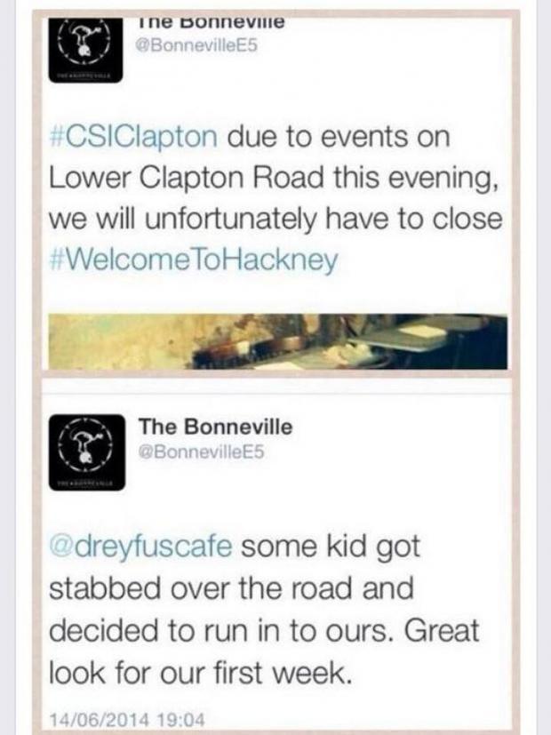 Bonneville-tweets.jpg
