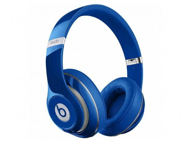 4-Beats-Studio-blue.jpg