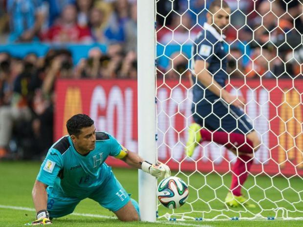 Honduras-own-goal.jpg