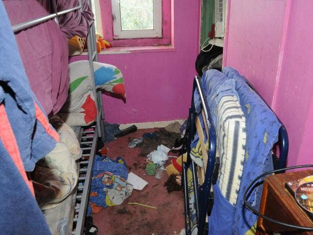 Neglect-Case-Bedroom.jpg