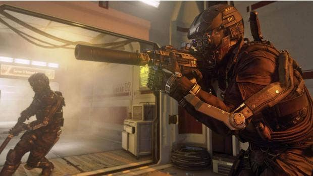 call-of-duty-advanced-warfare-screenshot-4.jpg
