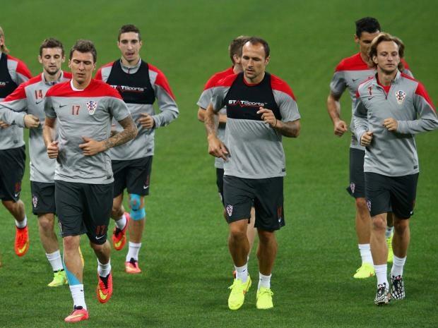 Croatian-players2.jpg