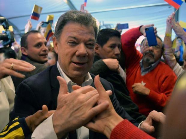 25-Santos-AFP.jpg
