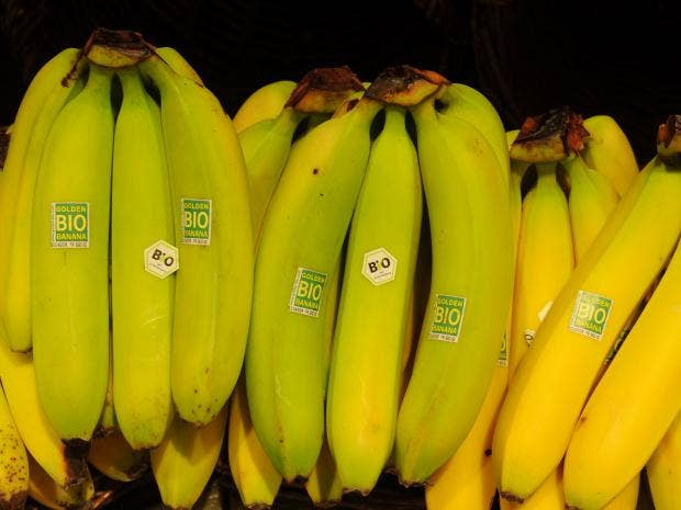 Bananas-Getty.jpg