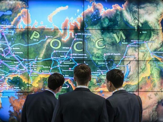 21-RussiaMap-EPA.jpg