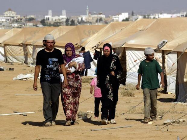 SyrianRefugees-AFP.jpg