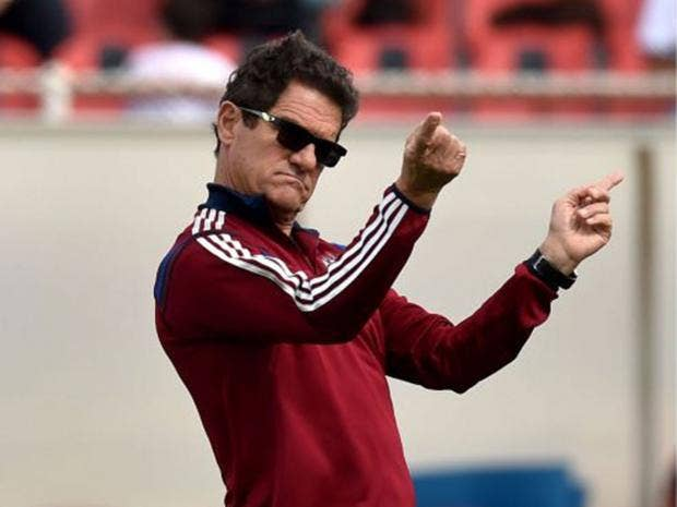 11-Capello-AFP.jpg