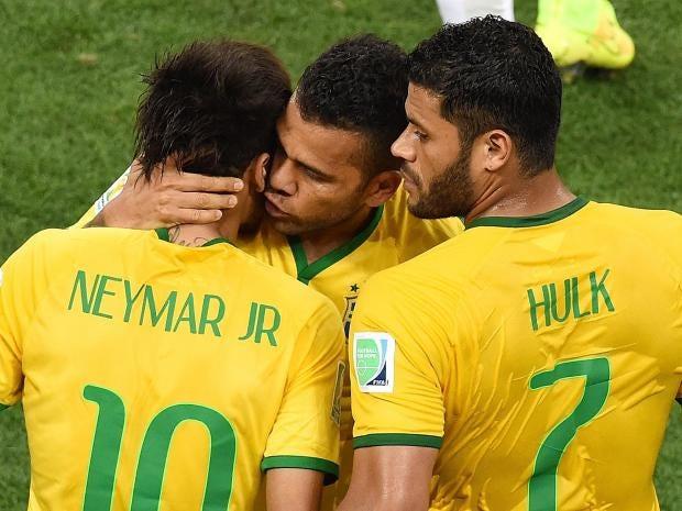 hulk-neymar-alves.jpg