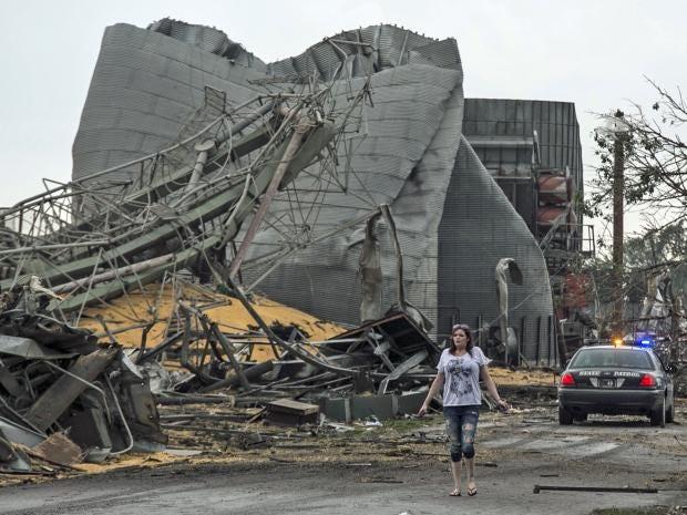 tornado-US-3.jpg