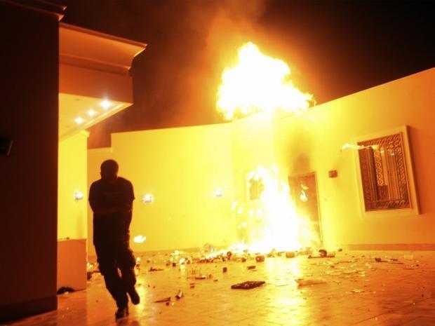 pg-19-benghazi-1-reuters.jpg