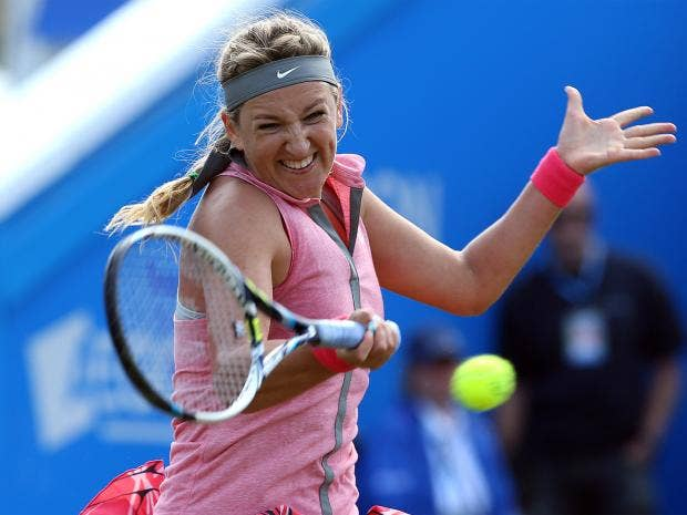 pg-52-azarenka-getty.jpg