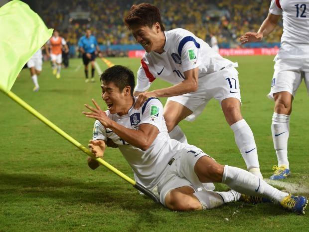 k-Lee-Keun-ho.jpg