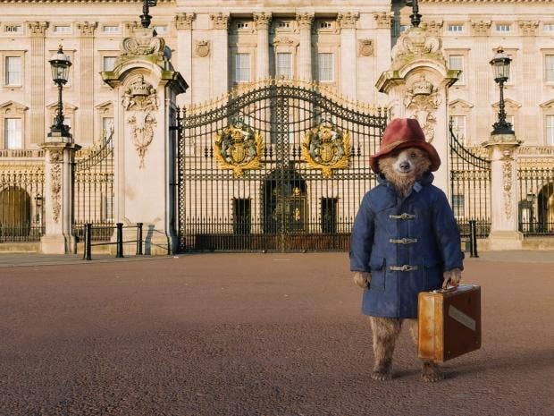 colin-firth-paddington.jpg